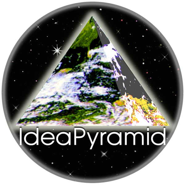Idea Pyramid Home